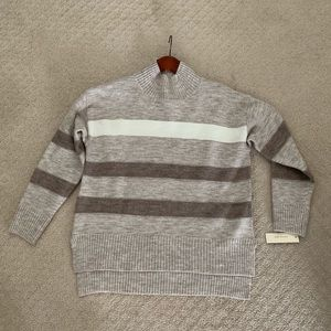 Sophie Rue Sweater NWT